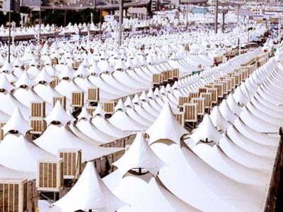 Hajj Update - Ministry asked pilgrims to wait before making plans