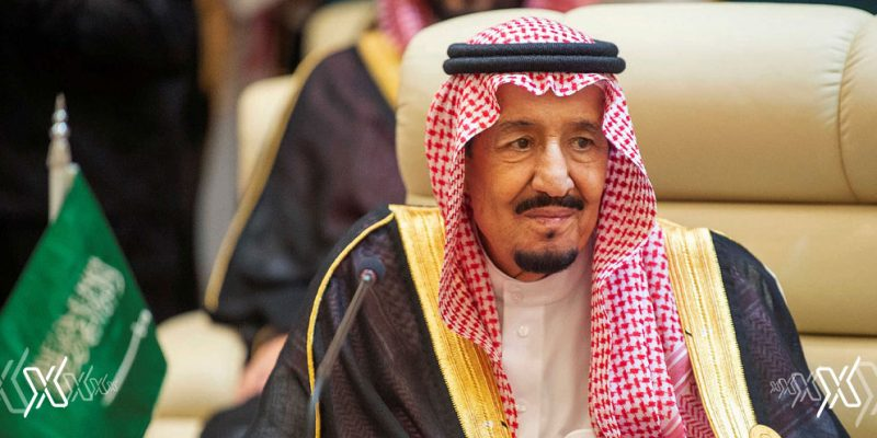 King Salman Orders 9 billion for Citizens and Government to pay 60% Salary of Saudi Employees