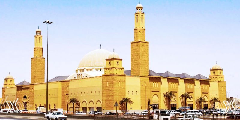 Mosques asked not to collect Iftar donations in Saudi Arabia