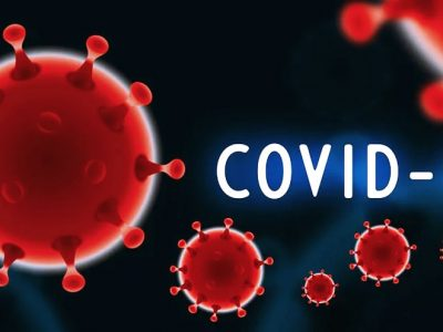 Saudi Arabia announced new 157 Coronavirus cases – Total 1,720