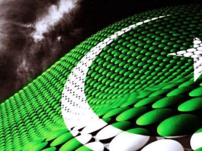 The first Pakistani Victim of CoronaVirus in Saudi Arabia