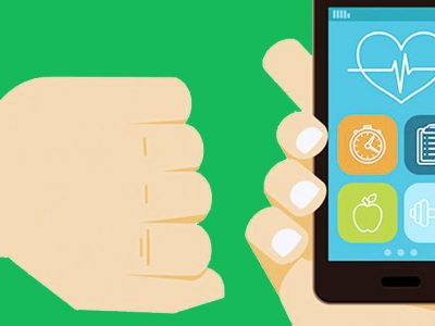 Top 10 Health and Fitness apps in Saudi Arabia - 2020