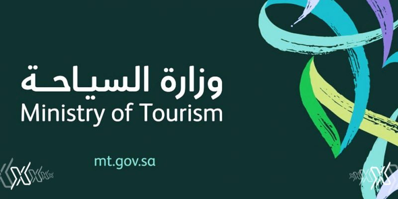 Tourist Visa Update: The flight suspension period not counted