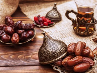 5 Best Types of Dates you should try in Saudi Arabia
