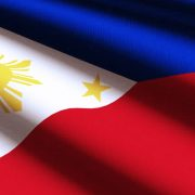 Food Assistance by the Philippine Overseas Labour Office