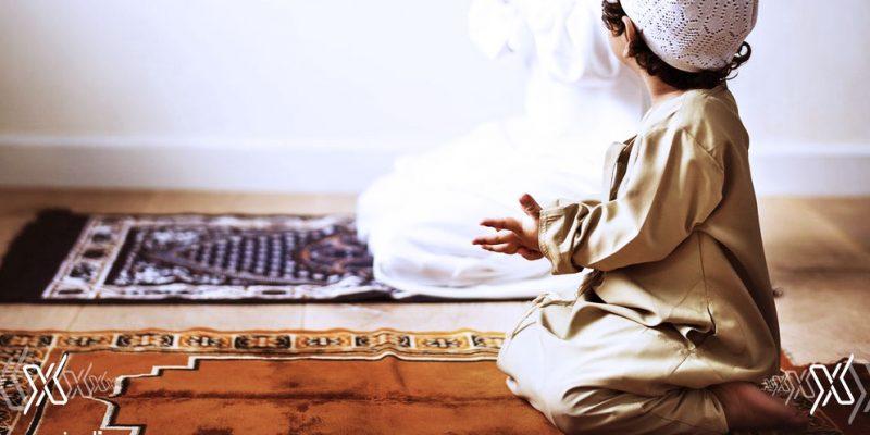 Grand Mufti of Saudi Arabia updated on Eid Prayer