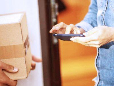 Postal-Services-company-fined-SAR-100,000-by-CITC-Saudi-Arabia