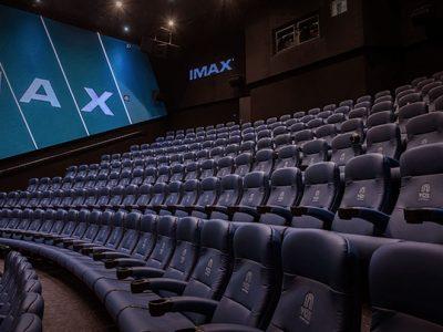 Movie Cinemas