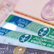 Prohibited to keep worker's passport confirmed by General Security