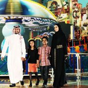 Reopening of entertainment centres and theme parks in Kingdom