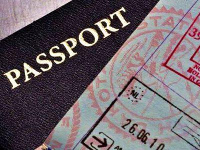 6 months of multiple tourist visa