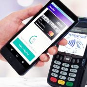Electronic Payments compulsory in all retail activities