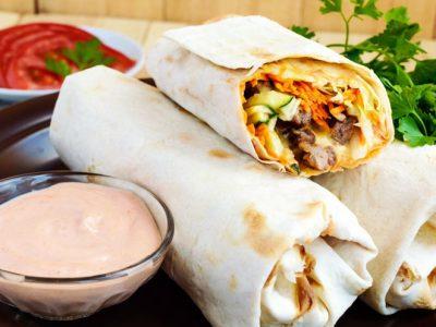 5 Restaurants taking extra safety measures in Riyadh during Coronavirus
