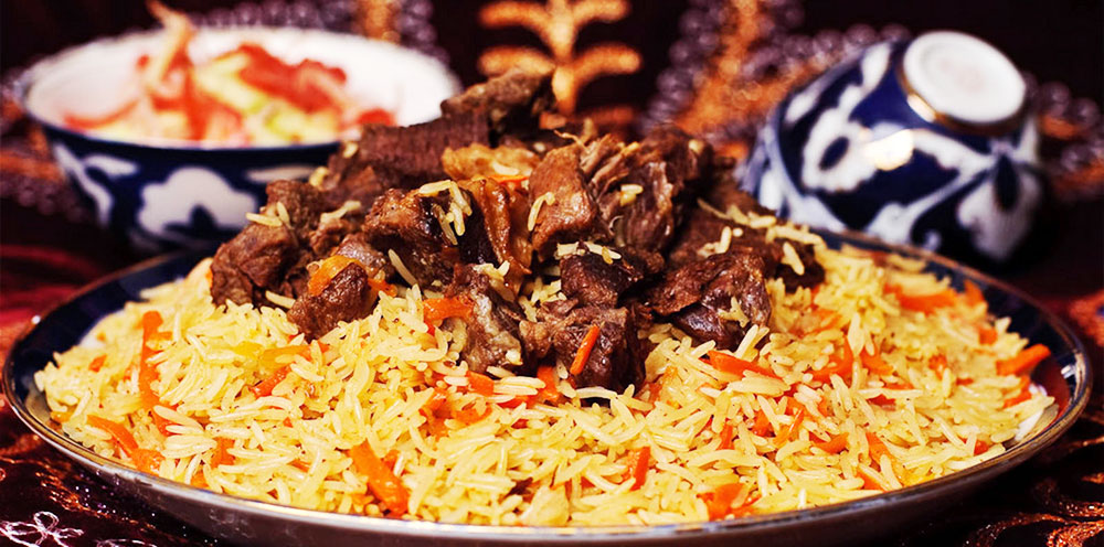 Kabsa Vs Mandi Difference And How People Confuse Them