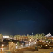 Riyadh Oasis