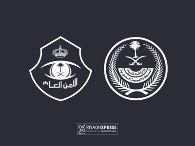 Police Stations appointment