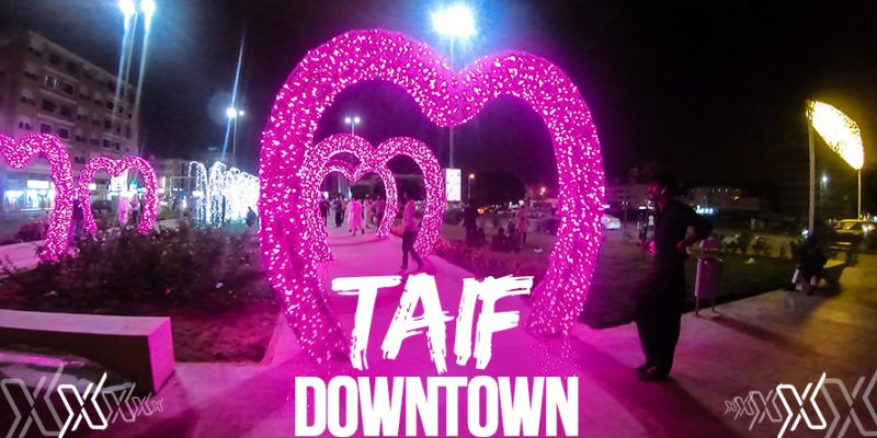 Al Taif